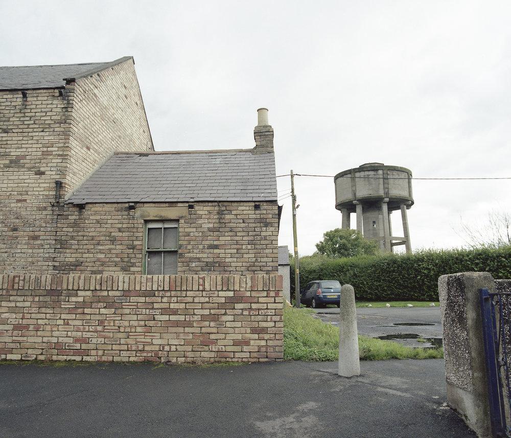 broomhill1.jpg