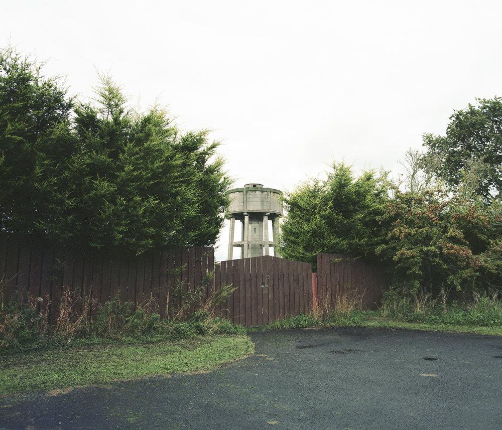 broomhill5.jpg