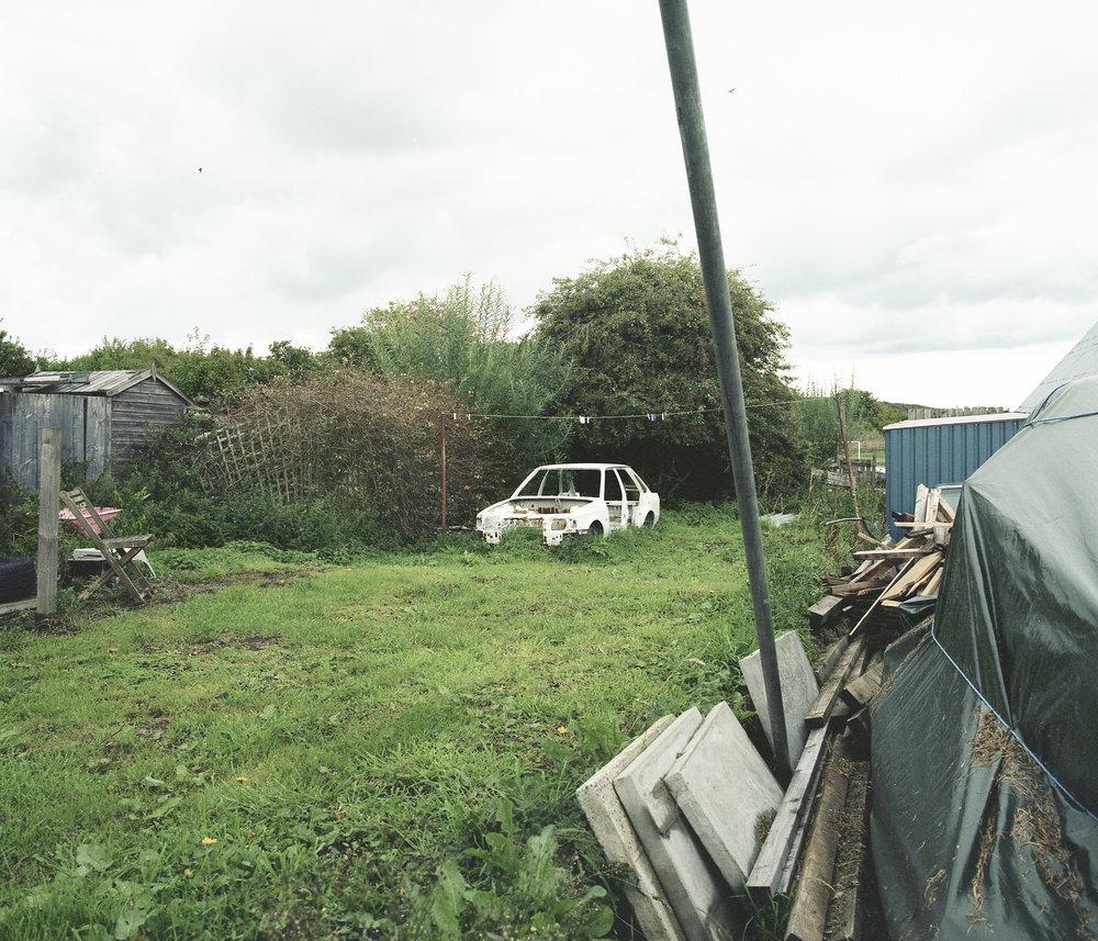 broomhill8.jpg