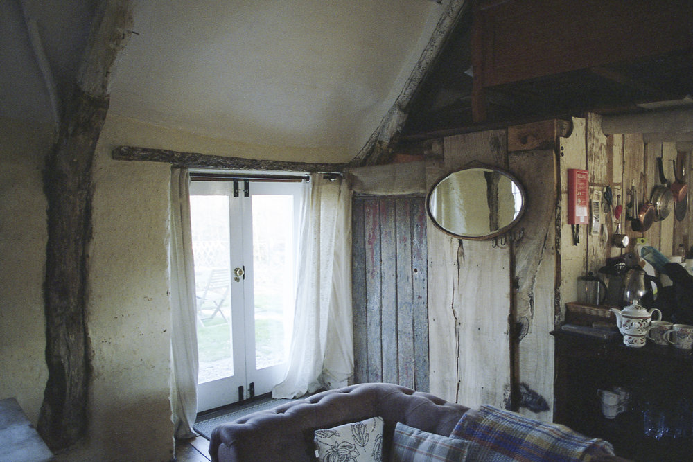 cottage6.jpg