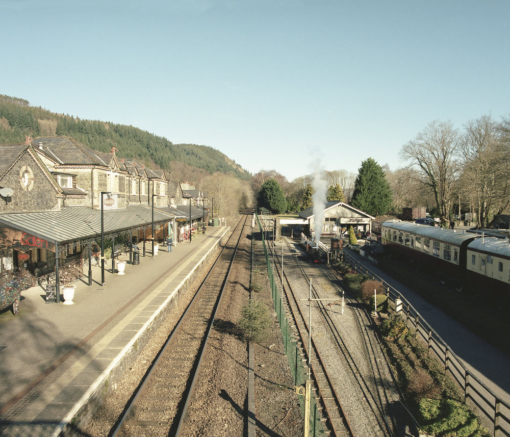 walesrailway1.jpg
