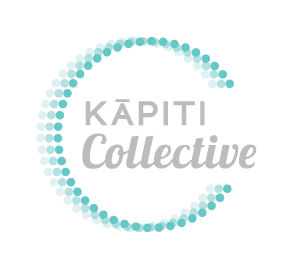 Kapiti Collective - Shared office space