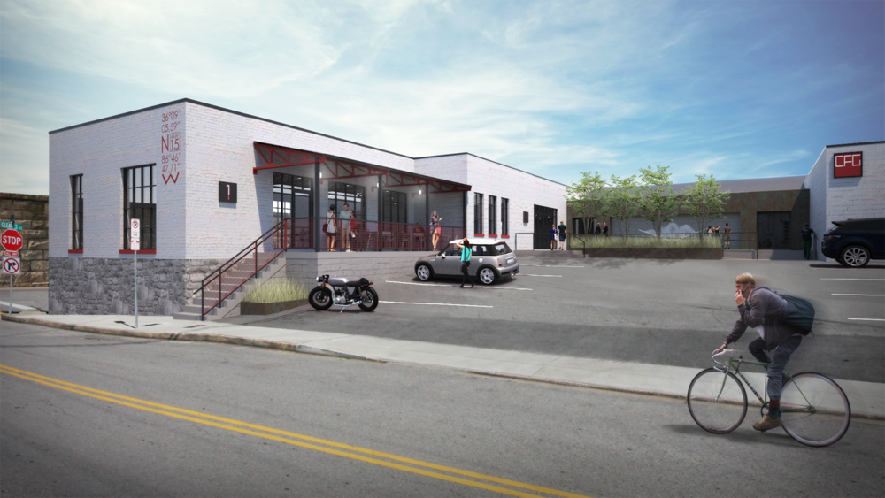 600 9TH AVE S RENDER 1 copy-3.png
