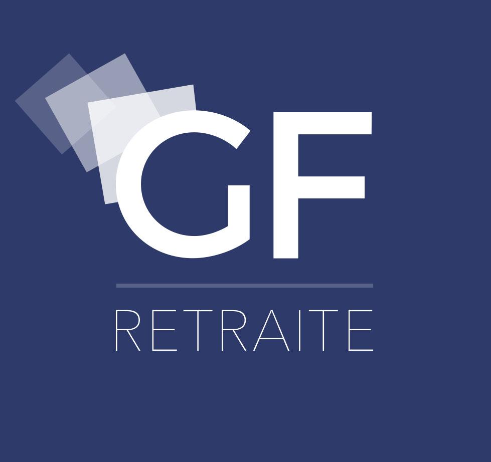 GF Accueil vidГ©os