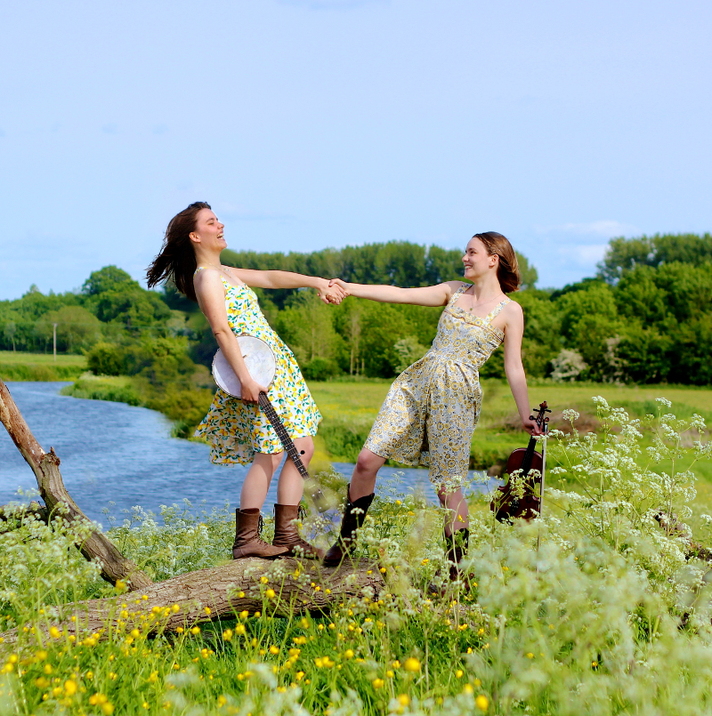 Carrivick Sisters.jpg