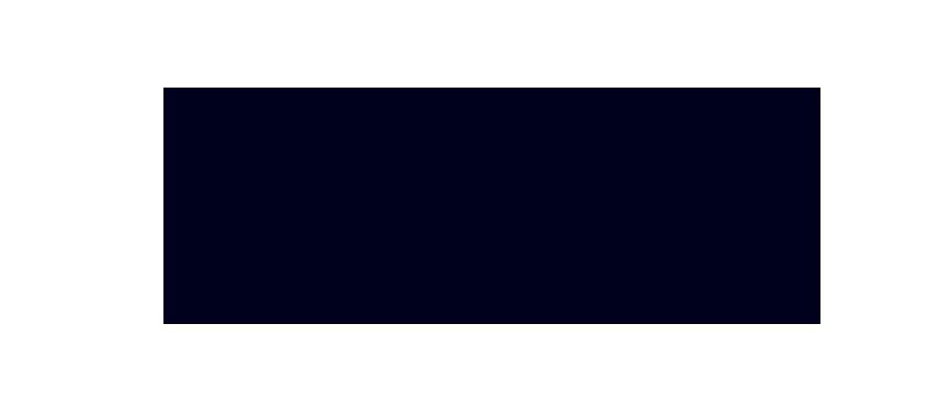 1RGB_WHITE_TORBAY_COUNCIL_LOGO_2.png