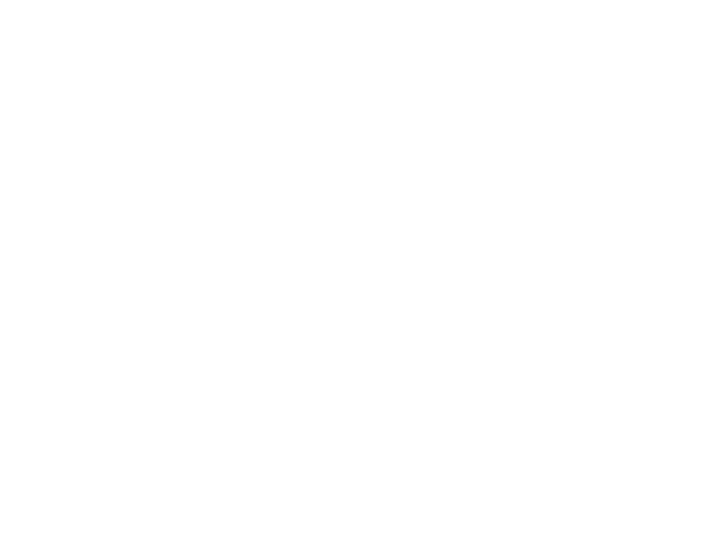 St-Austell-Brewery-Logo-Single-Colour-Reversed.png