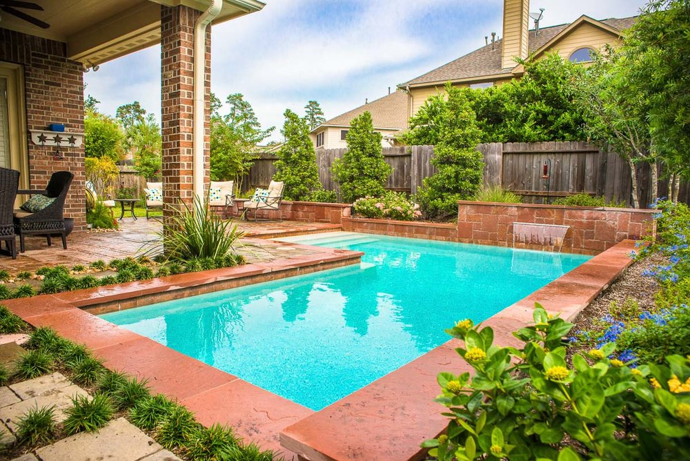Woodlands Custom Pool Builder and Design 21.jpg