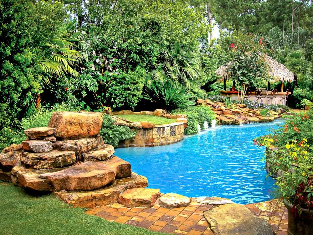 Woodlands Custom Pool Builder and Design 23.jpg