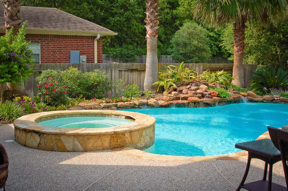 Woodlands Custom Pool Builder and Design 25.jpg