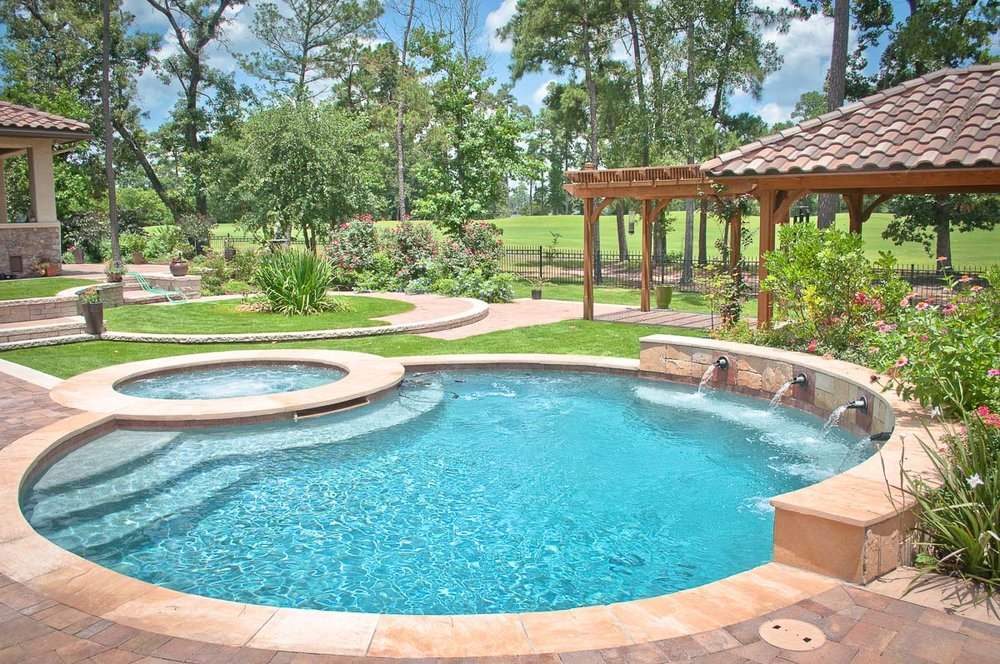 Woodlands Custom Pool Builder and Design 34.jpg