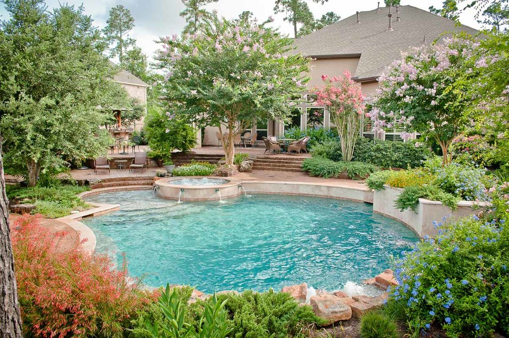 Woodlands Custom Pool Builder and Design 41.jpg