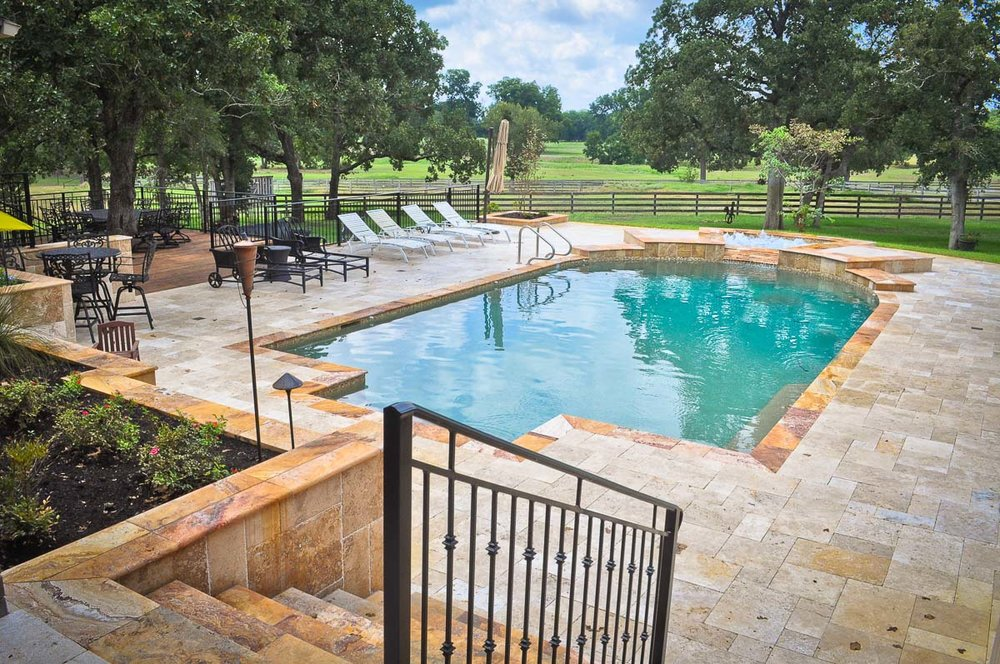Woodlands Custom Pool Builder and Design 46.jpg