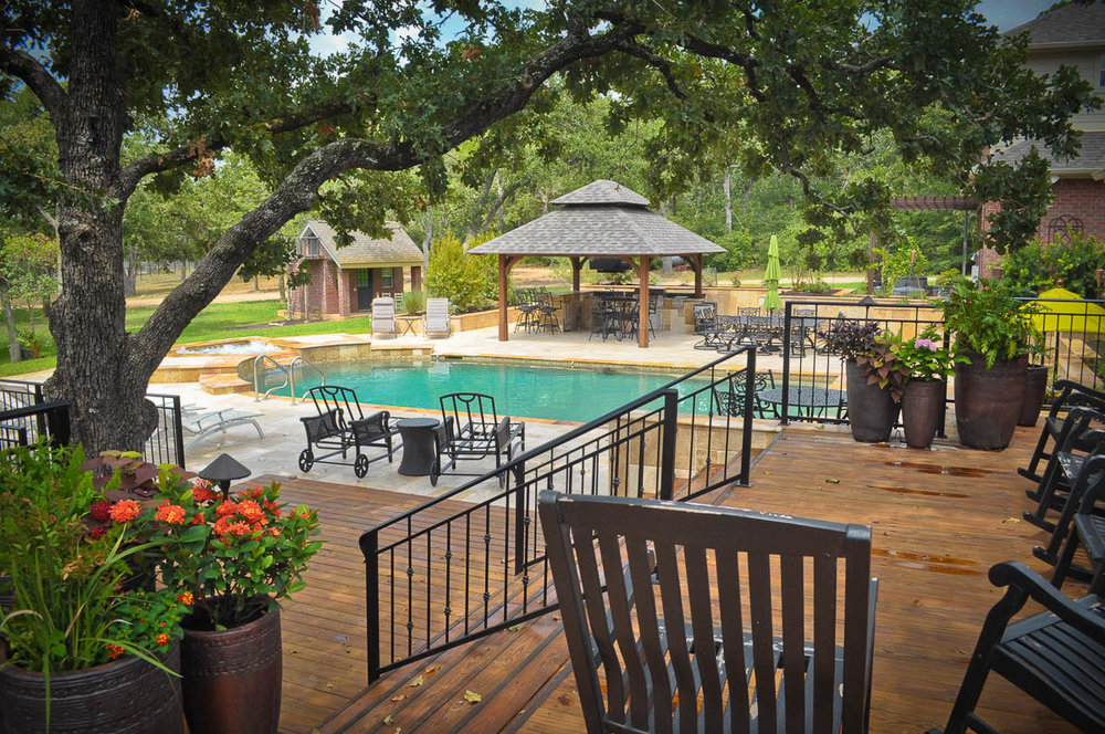 Woodlands Custom Pool Builder and Design 47.jpg