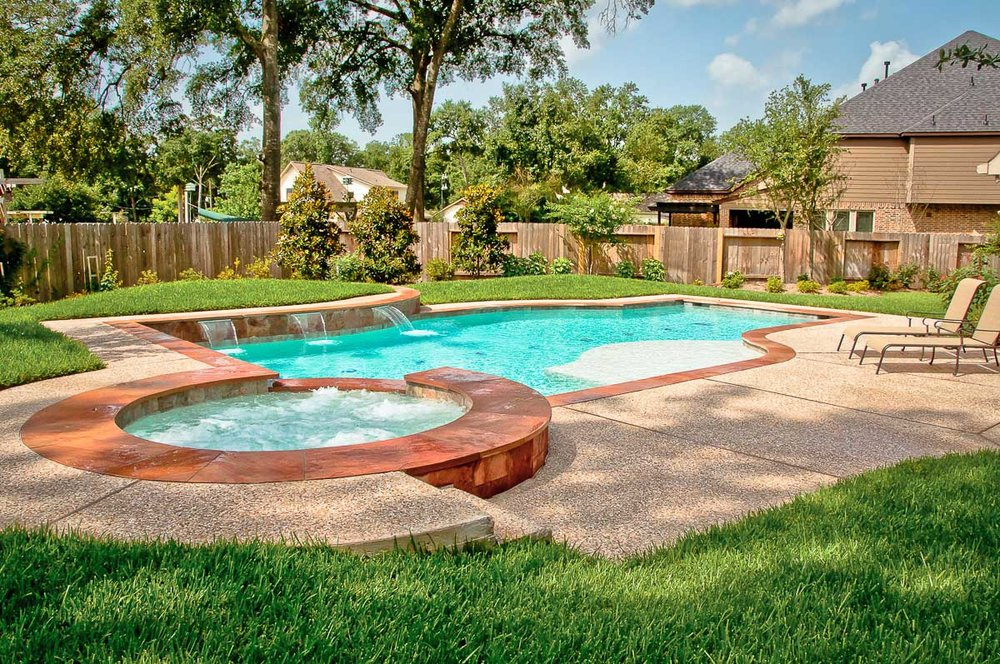 Woodlands Custom Pool Builder and Design 51.jpg