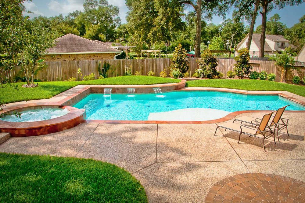 Woodlands Custom Pool Builder and Design 50.jpg