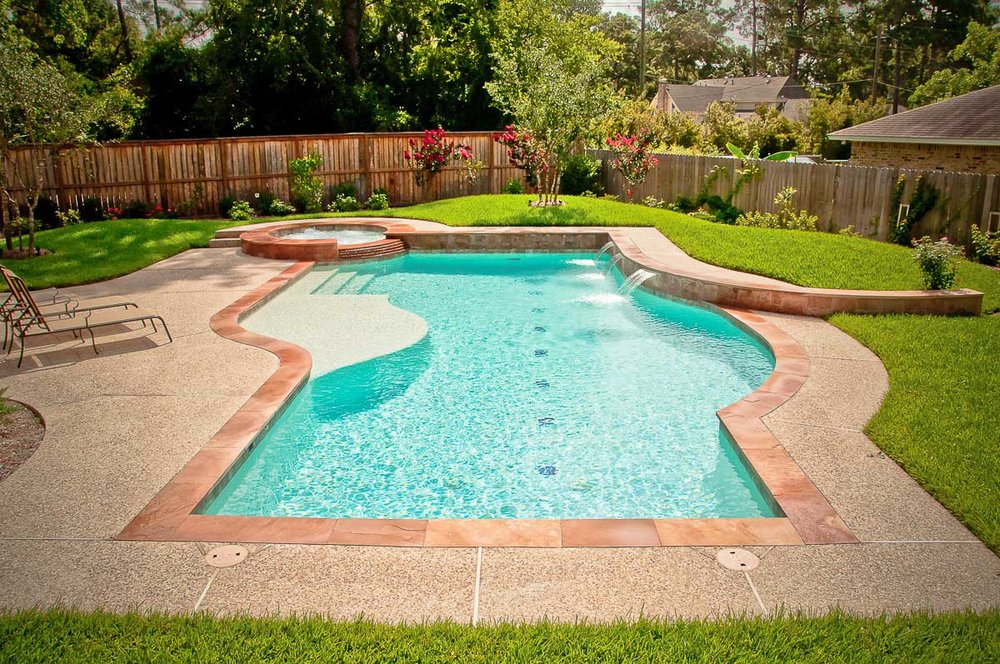 Woodlands Custom Pool Builder and Design 52.jpg