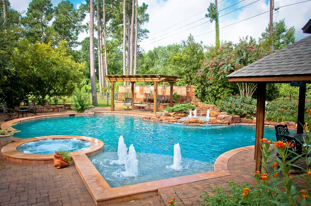 Woodlands Custom Pool Builder and Design 53.jpg
