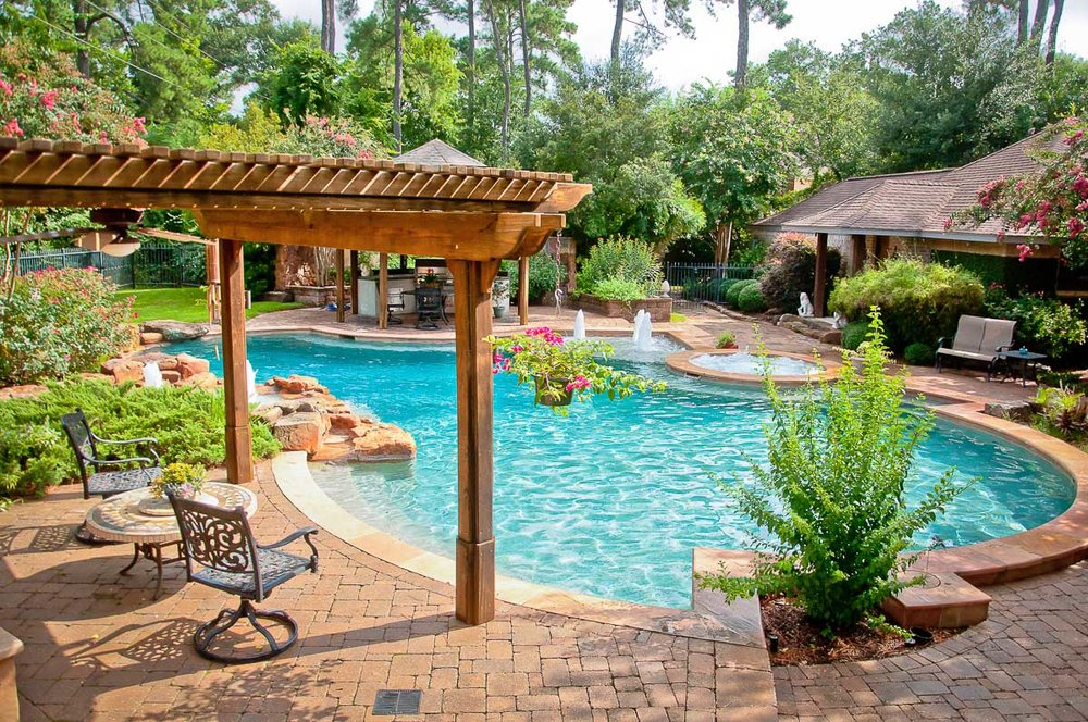 Woodlands Custom Pool Builder and Design 55.jpg