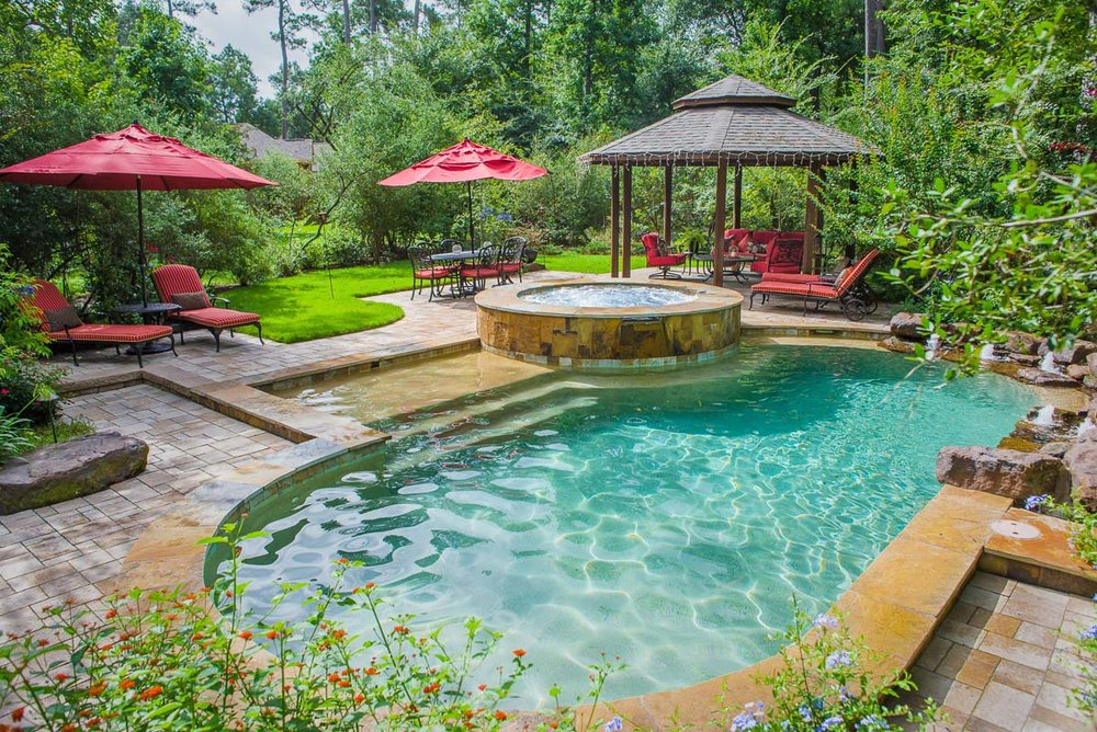 Woodlands Custom Pool Builder and Design 56.jpg