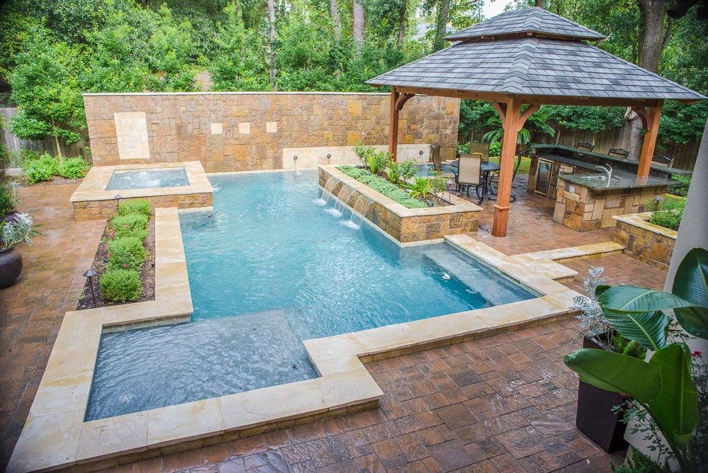 Woodlands Custom Pool Builder and Design 58.jpg
