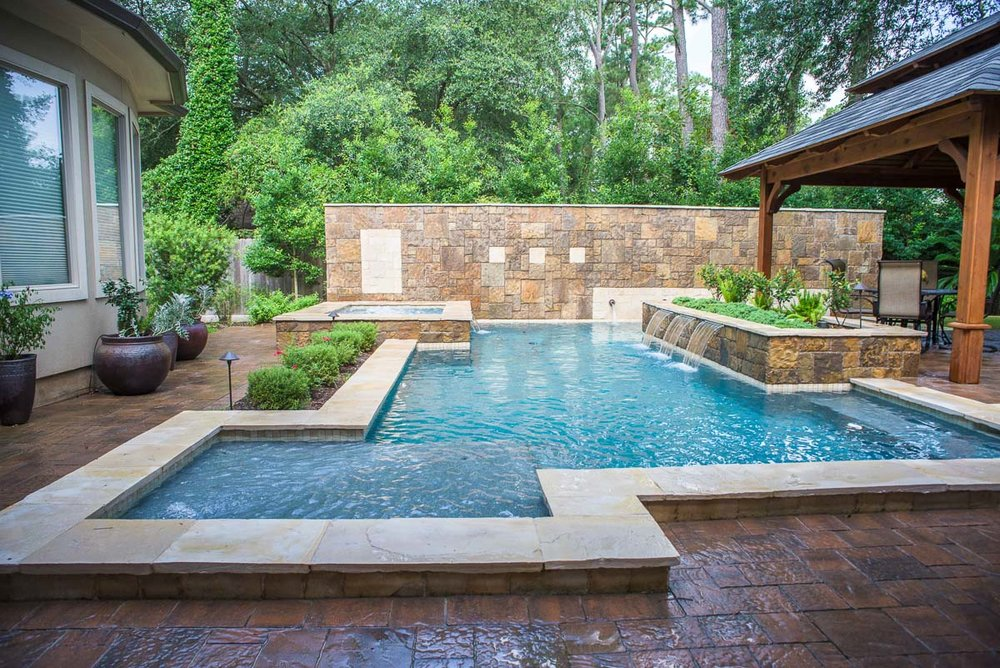 Woodlands Custom Pool Builder and Design 59.jpg
