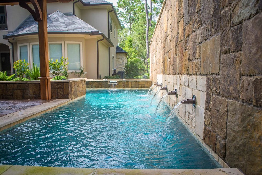 Woodlands Custom Pool Builder and Design 60.jpg