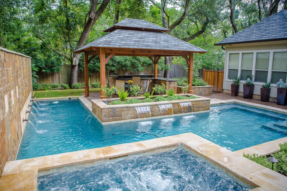 Woodlands Custom Pool Builder and Design 61.jpg