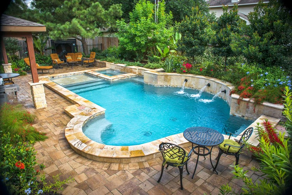 Woodlands Custom Pool Builder and Design 63.jpg