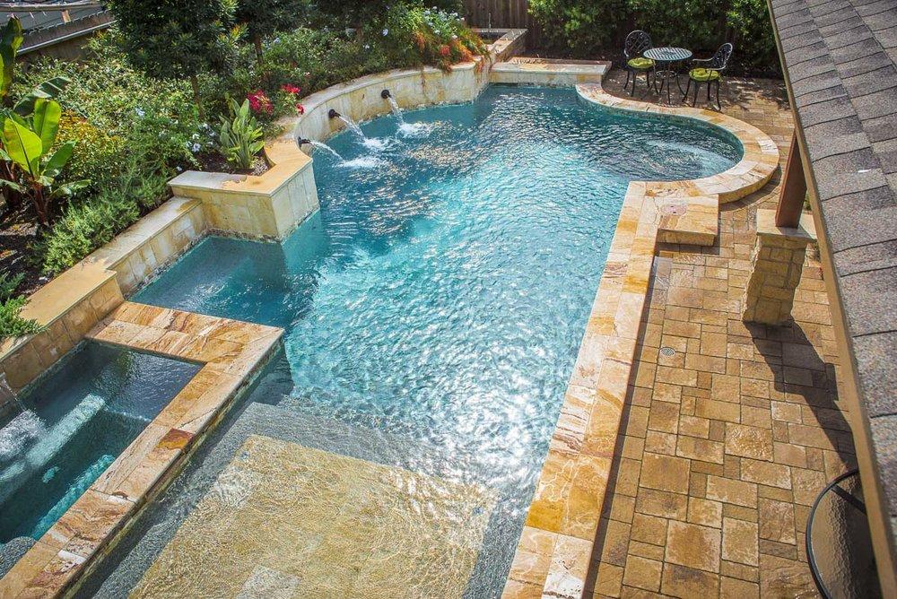 Woodlands Custom Pool Builder and Design 64.jpg