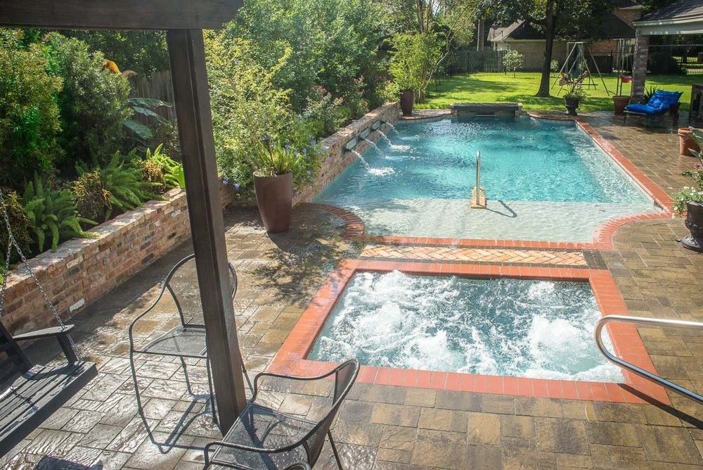 Woodlands Custom Pool Builder and Design 68.jpg