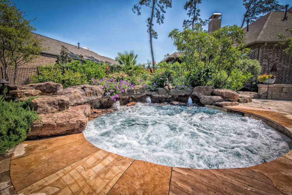 Custom Small Pool Design 2.jpg