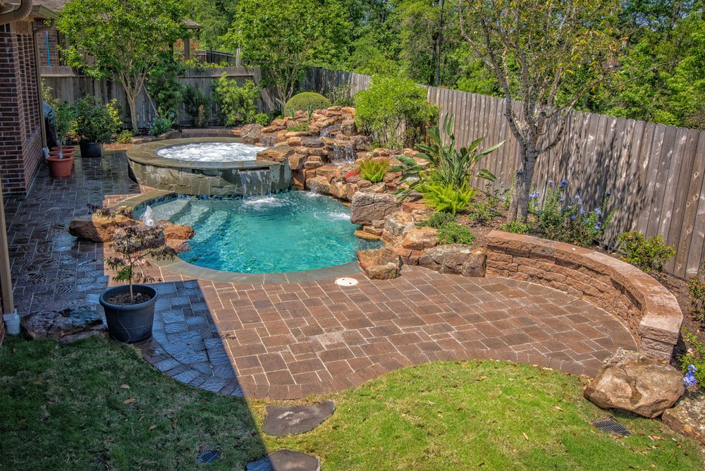 Custom Small Pool Design 6.jpg