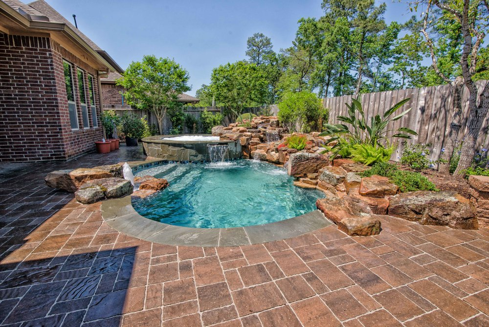 Custom Small Pool Design 7.jpg