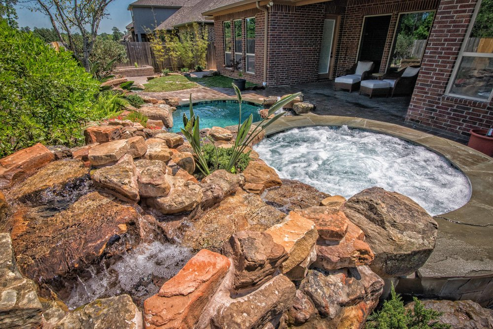Custom Small Pool Design 8.jpg