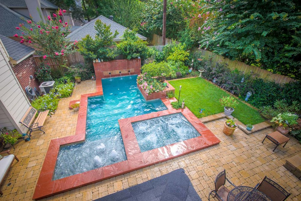 Custom Small Pool Design 24.jpg