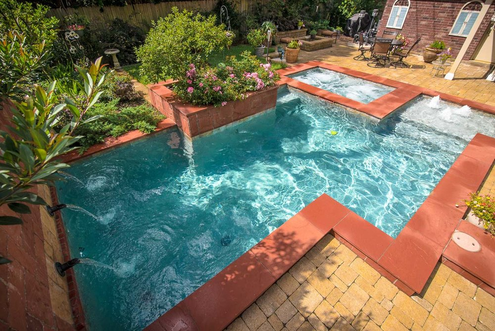 Custom Small Pool Design 26.jpg