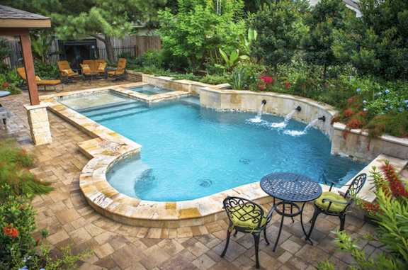 Custom Pool Design.png