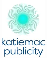 katiemac publicity_logo copy.jpg