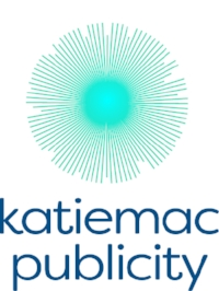 katiemac publicity_logo.jpg