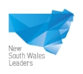 NSW Leaders logo