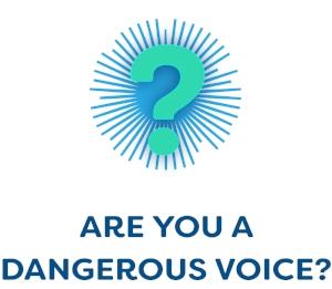 dangerous voice_logo.jpg