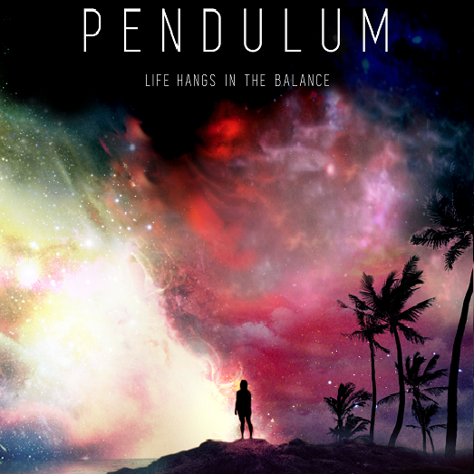 Pendulum (coming soon)