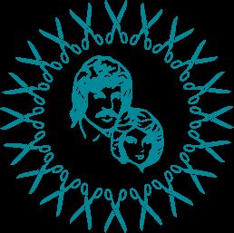 kiezschnitt_kreuzberg_logo.png