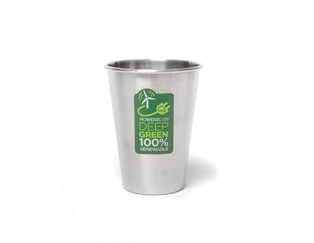 Cup_5.jpg