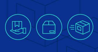 order-fulfillment-shipping-management-software-5