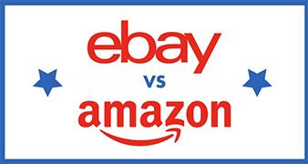 retail-management-ecommerce-7