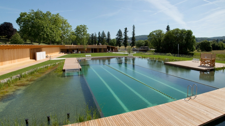 Biofiltered_Swimming_Pool_01