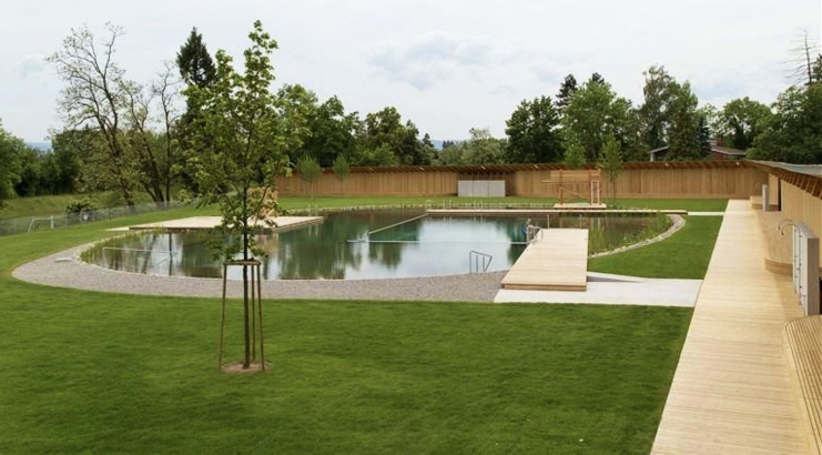 Biofiltered_Swimming_Pool_02
