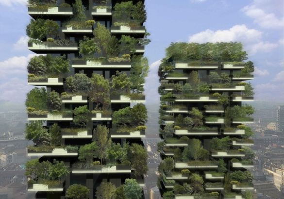 The_World's_First_Vertical_Forest_04